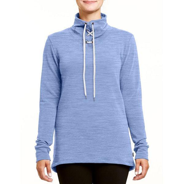 Hin Sweater - Women's