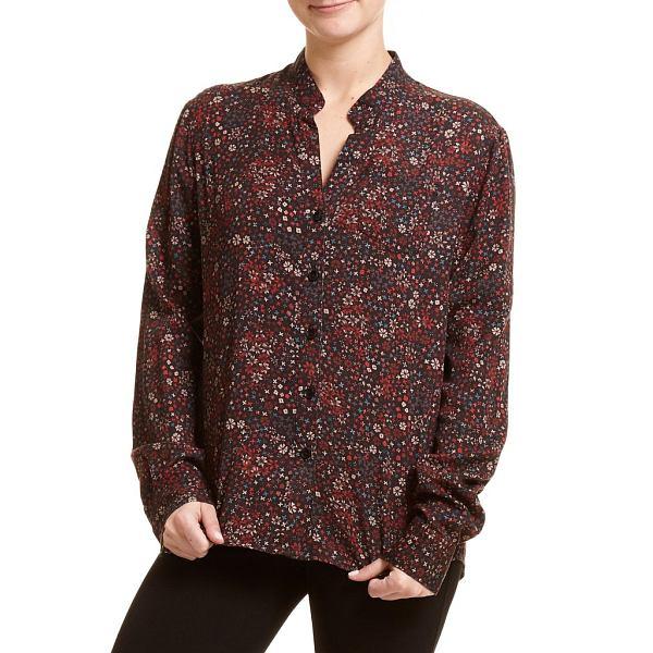 Jao Shirt - Women's