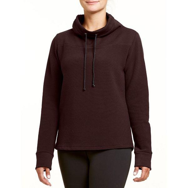 Oli Sweater - Women's