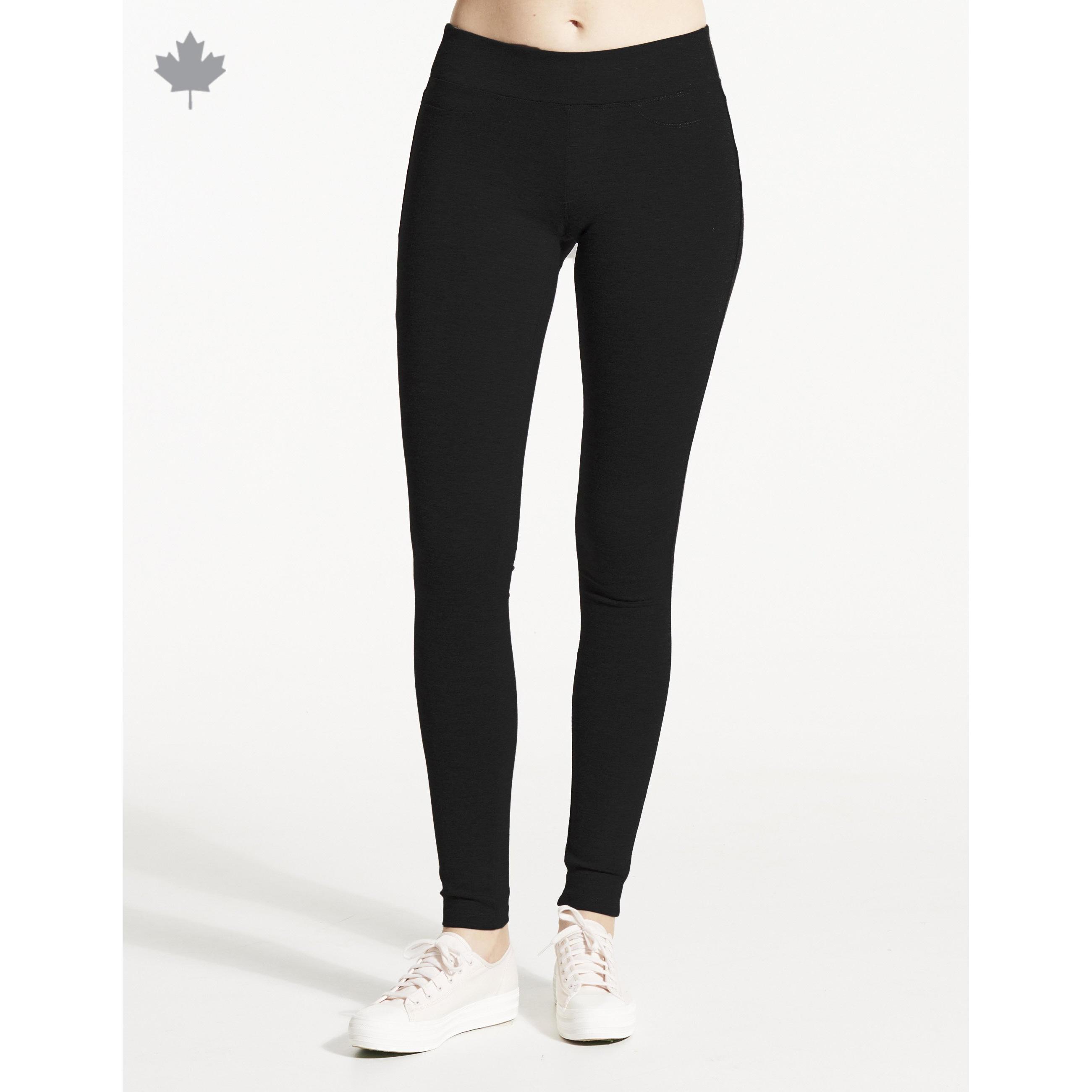 Opa Pants - Women's
