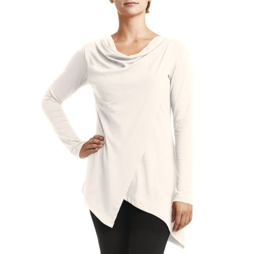 Pai Top - Women's