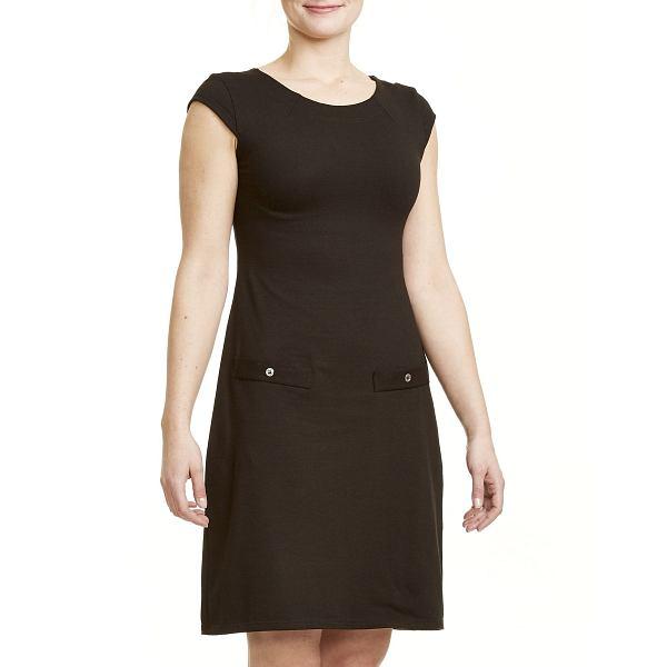 Pia Dress - Women's
