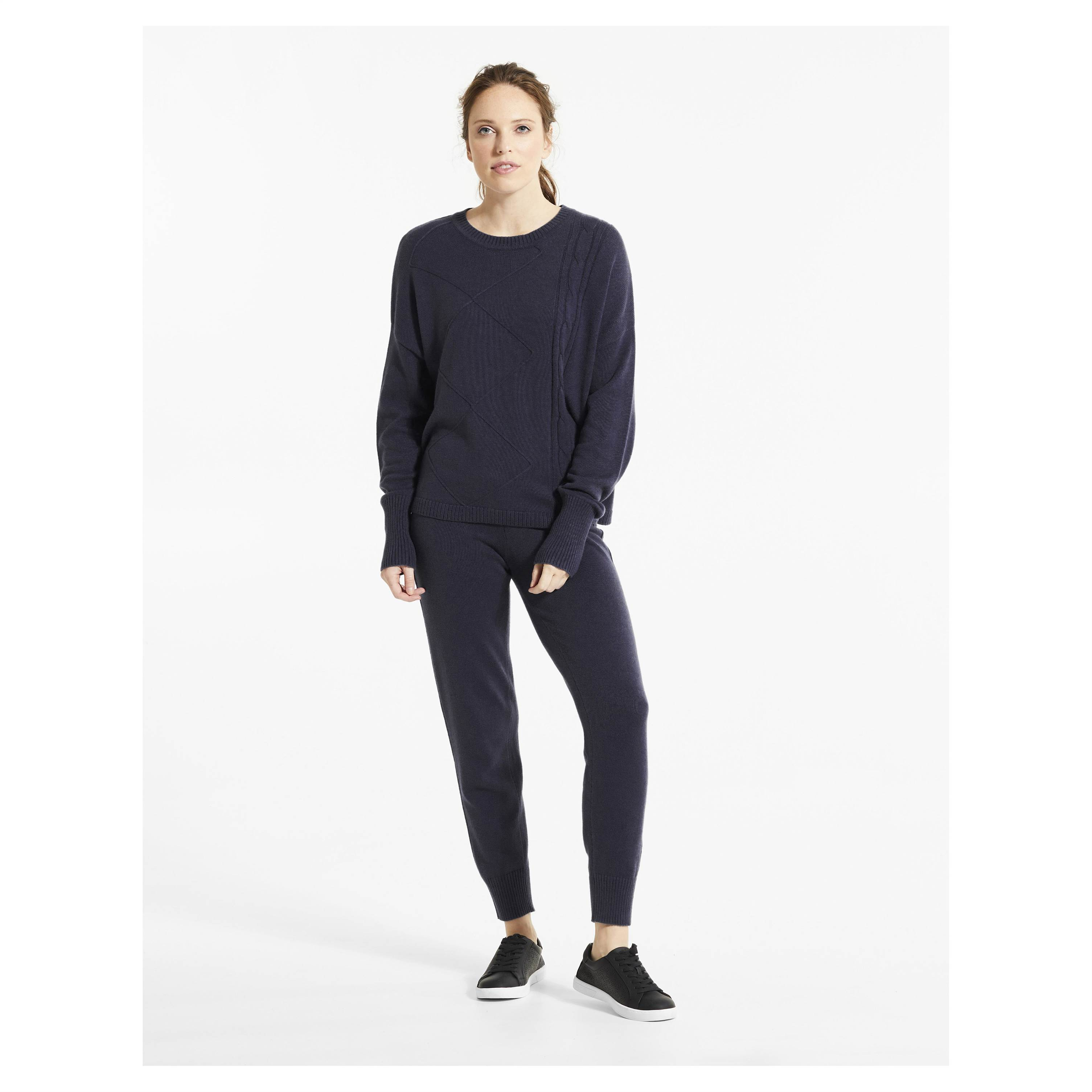 Alo Sweater - Women's