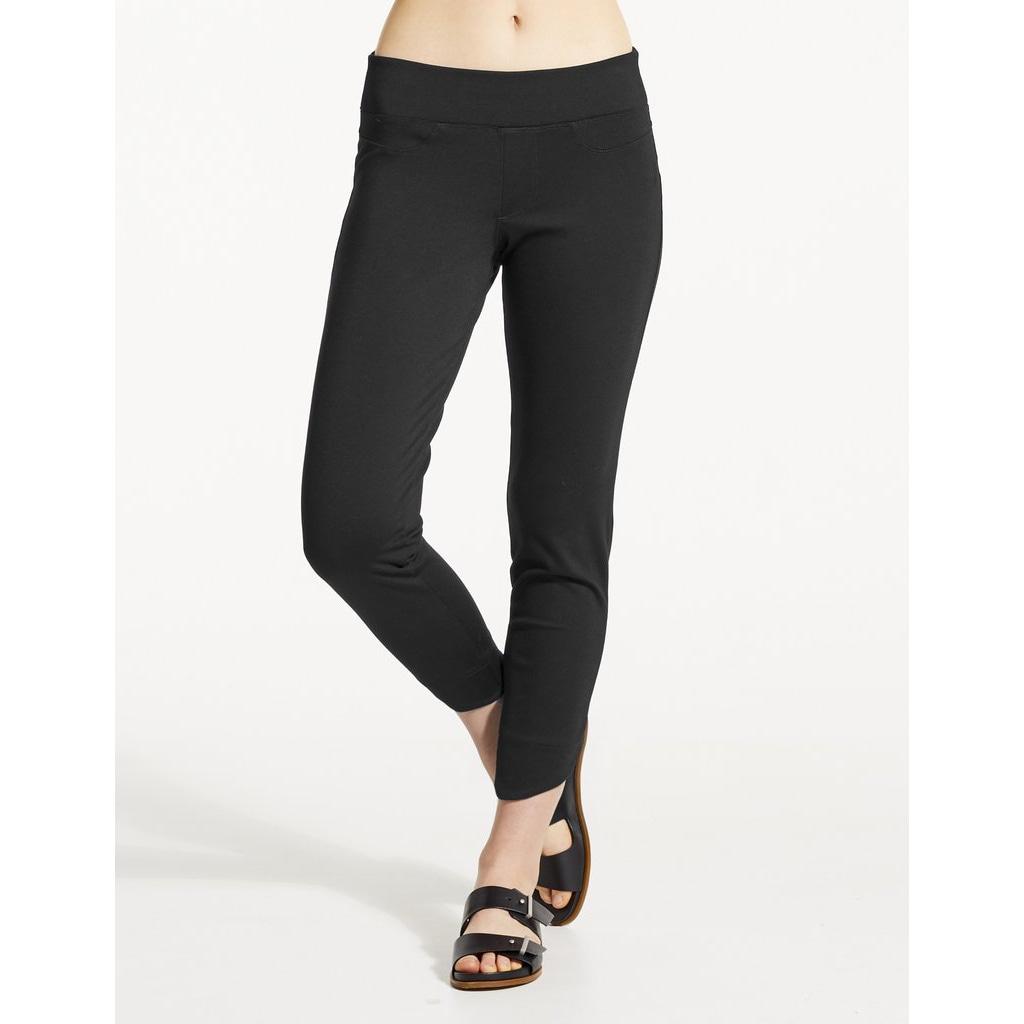 Bod Pants - Women's