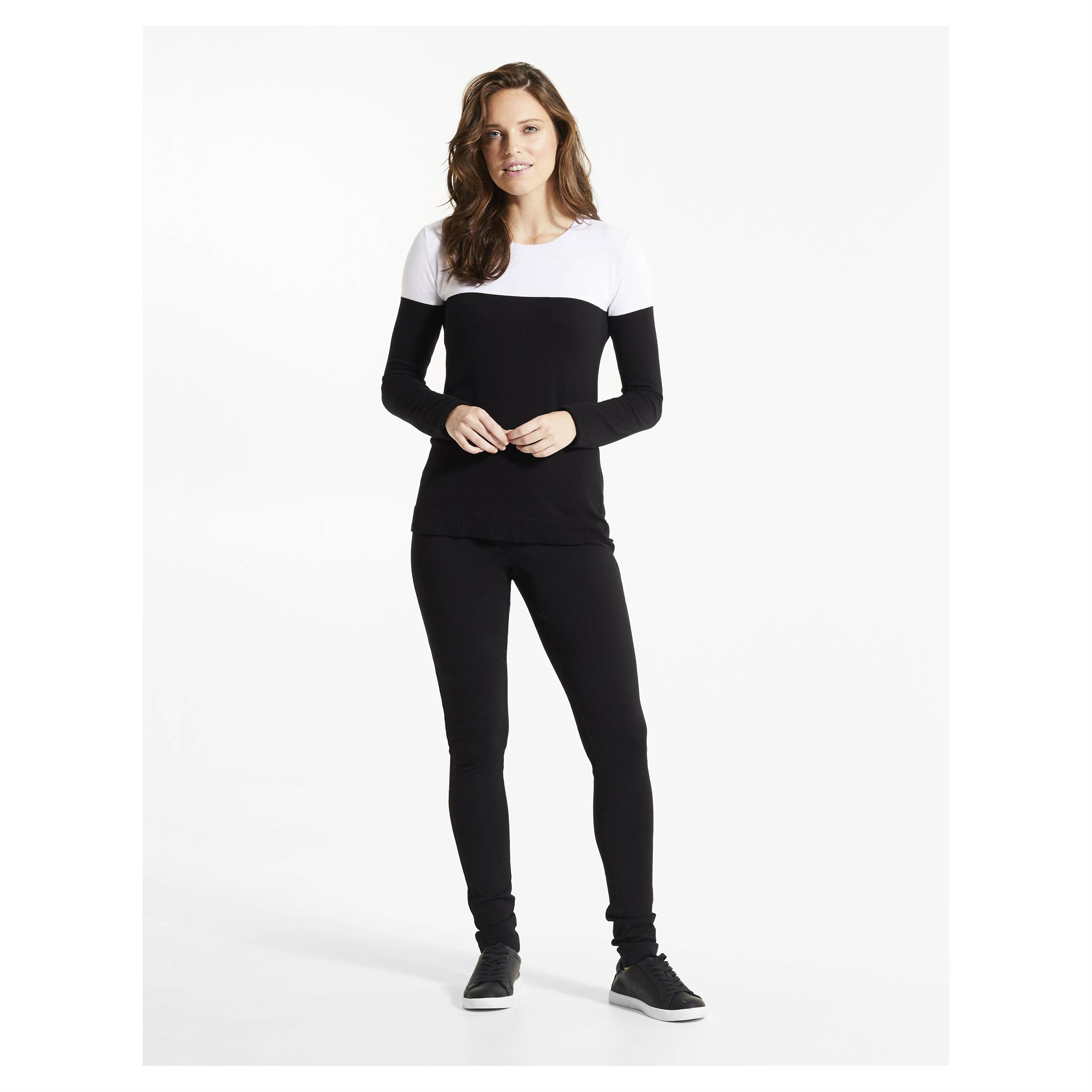 Cia Sweater - Women's
