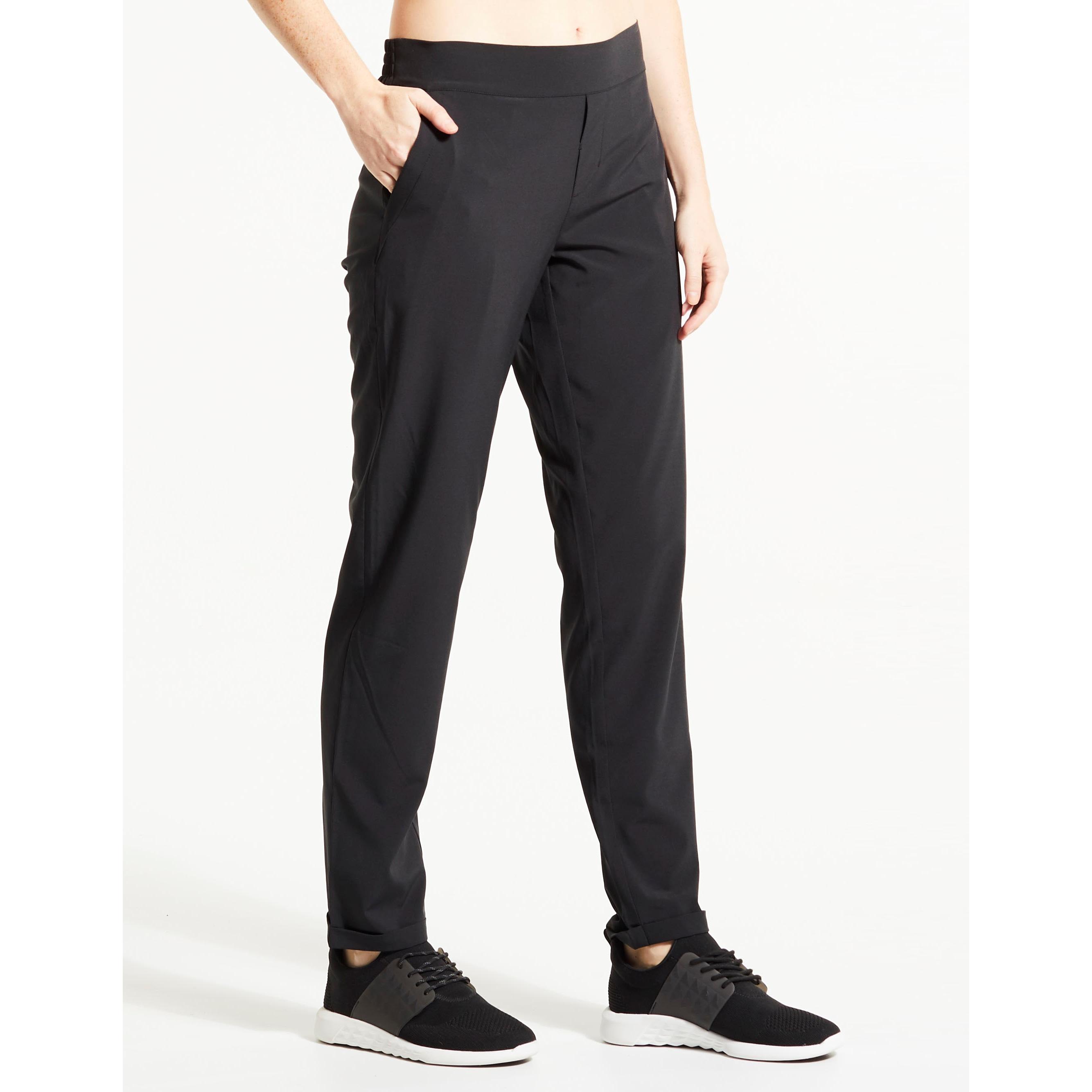 Jib Pants - Women's
