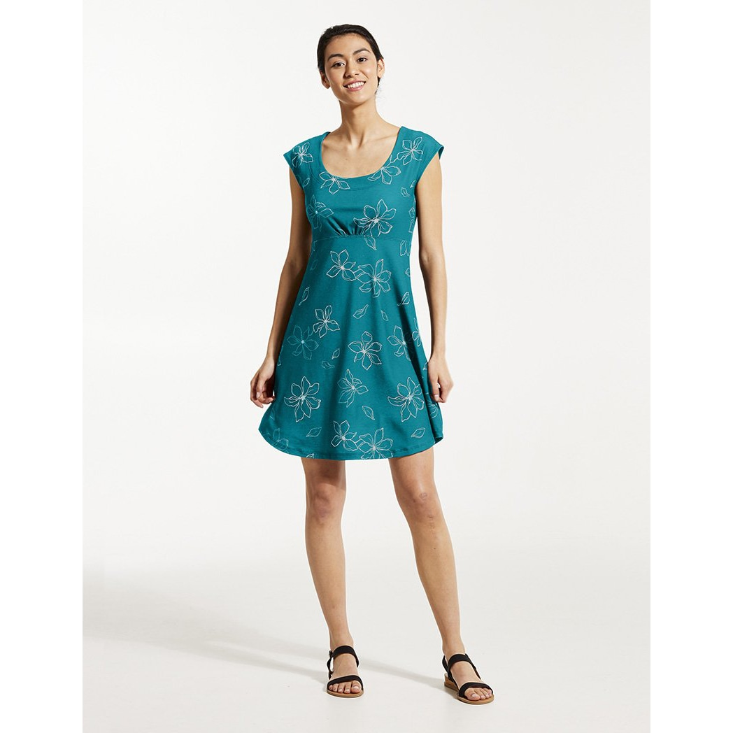 Oro Dress - Women's