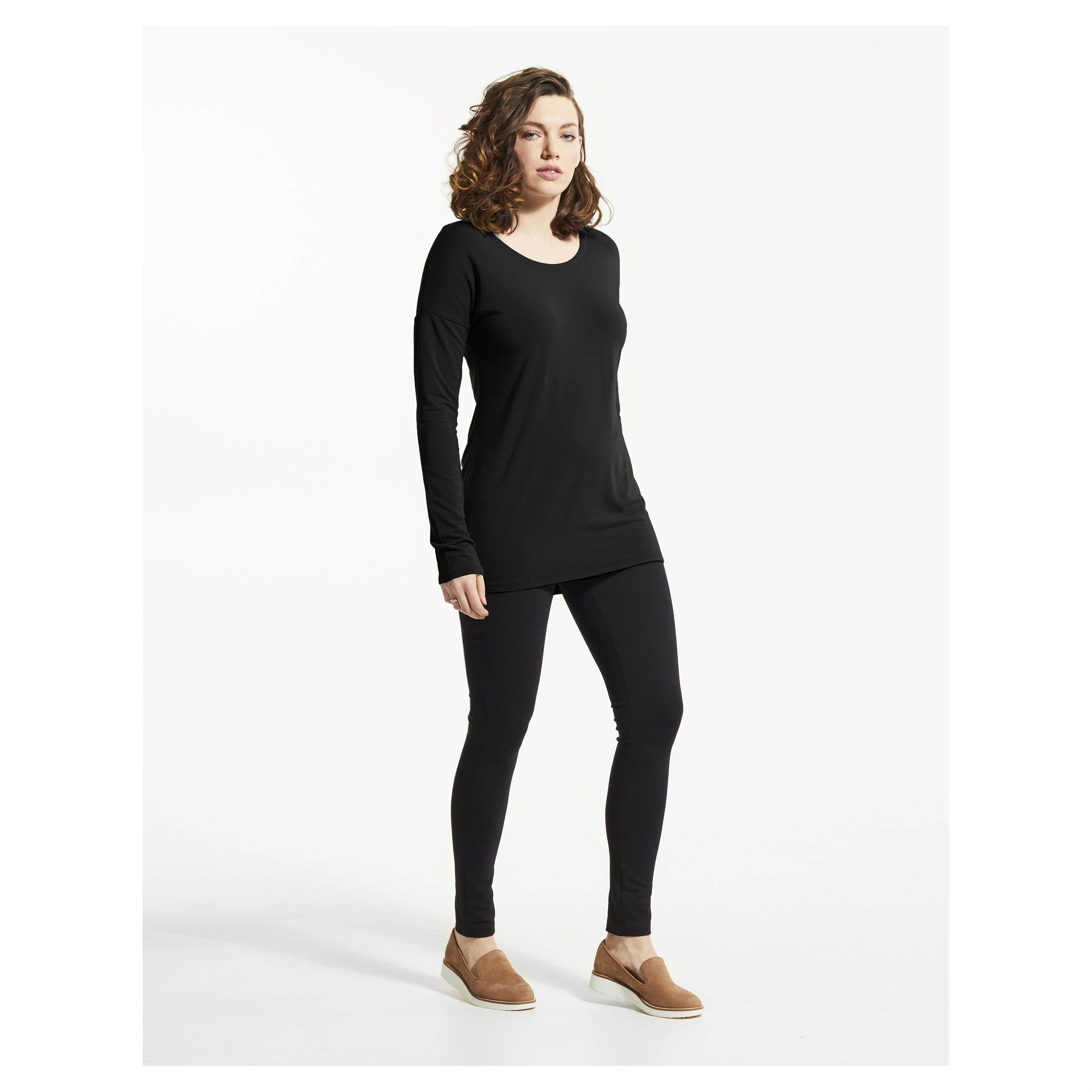 Tia Tunic - Women's