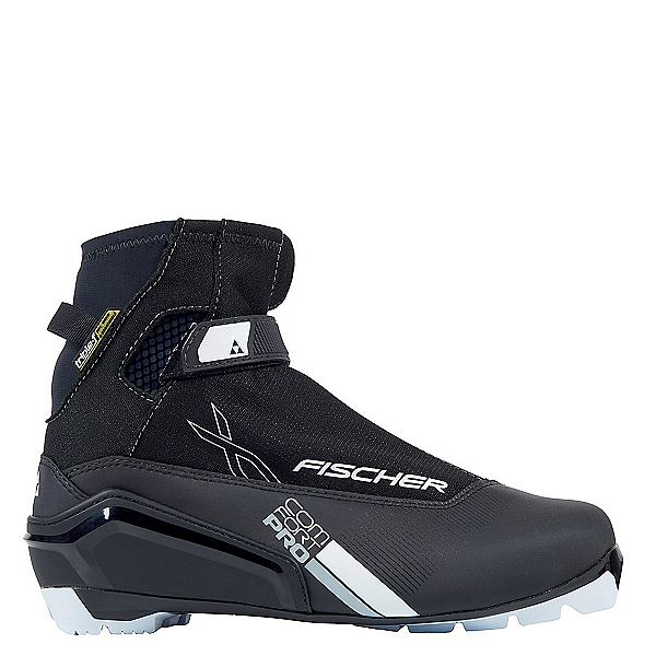 Cross-Country Comfort Pro Boot