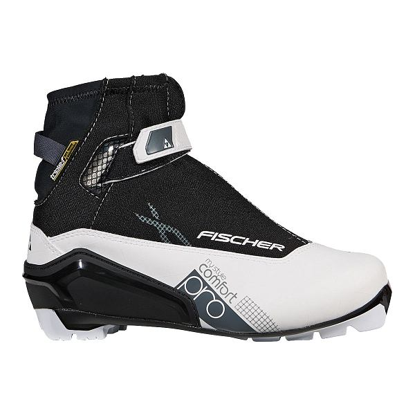 Cross-Country Comfort Pro My Style Boot