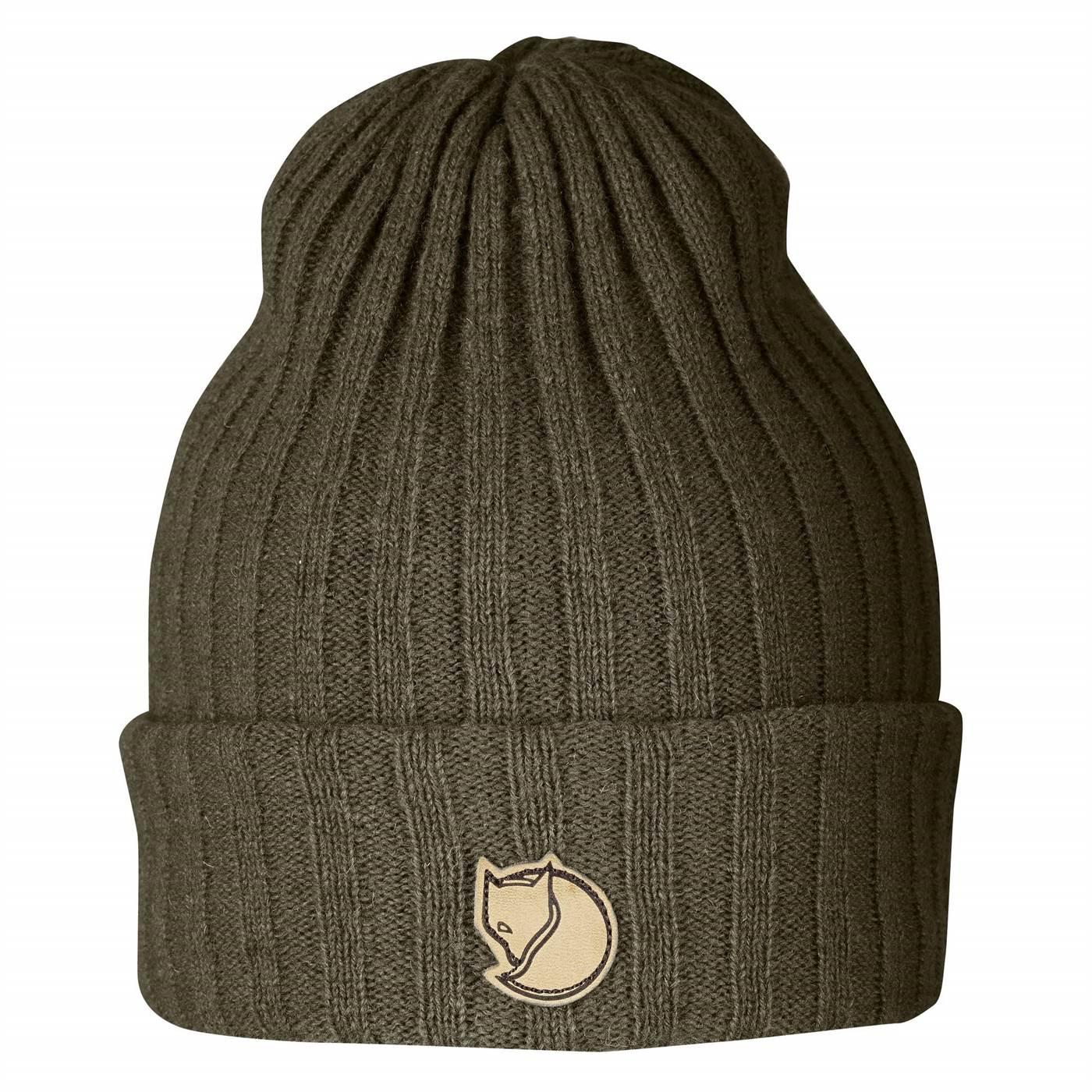 Byron Hat