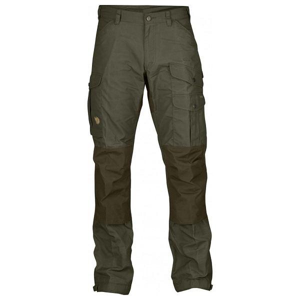 Vidda Pro Trousers Long - Men's