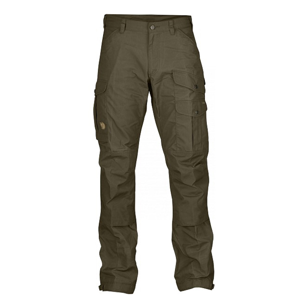 Vidda Pro Trousers Regular - Men's
