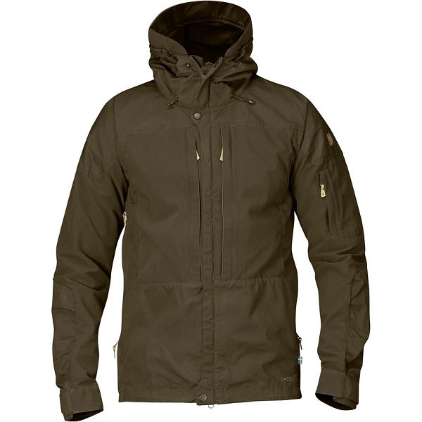 Keb Jacket - Men's