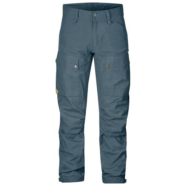 Keb Trousers Regular - Men's
