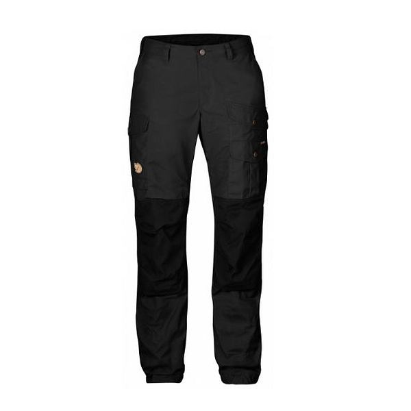 Vidda Pro Trousers Regular - Women's