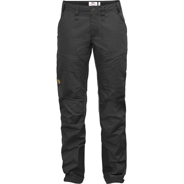 Abisko Light Trekking Pant - Women's