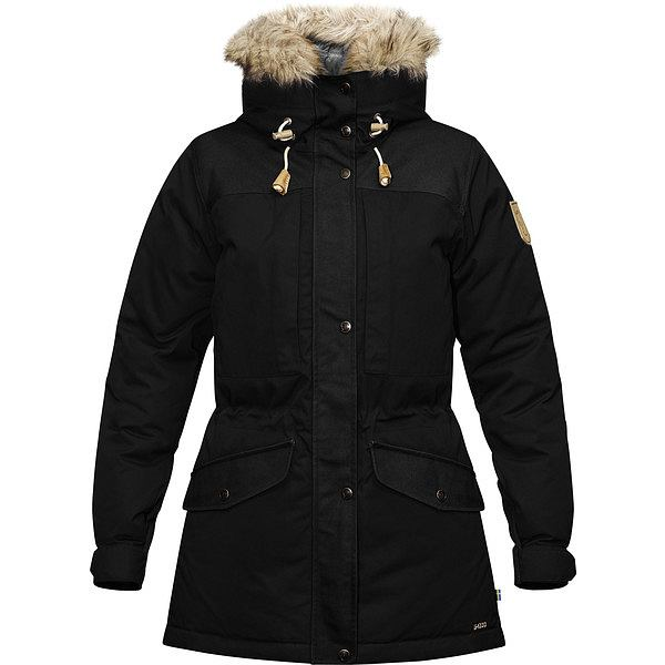 Singi Down Jacket - Women's