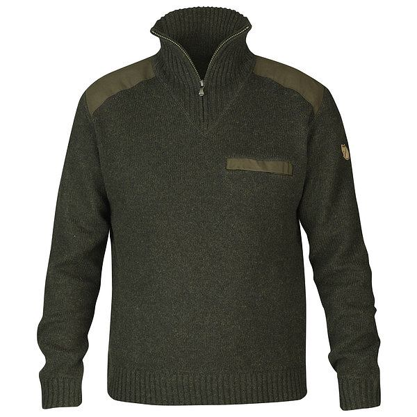 Koster Sweater - Men's