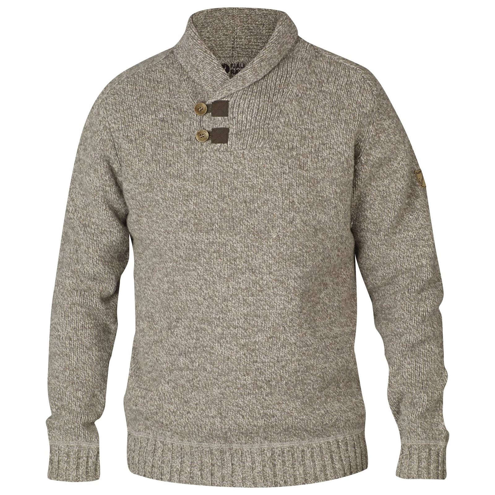 Lada Sweater - Men's