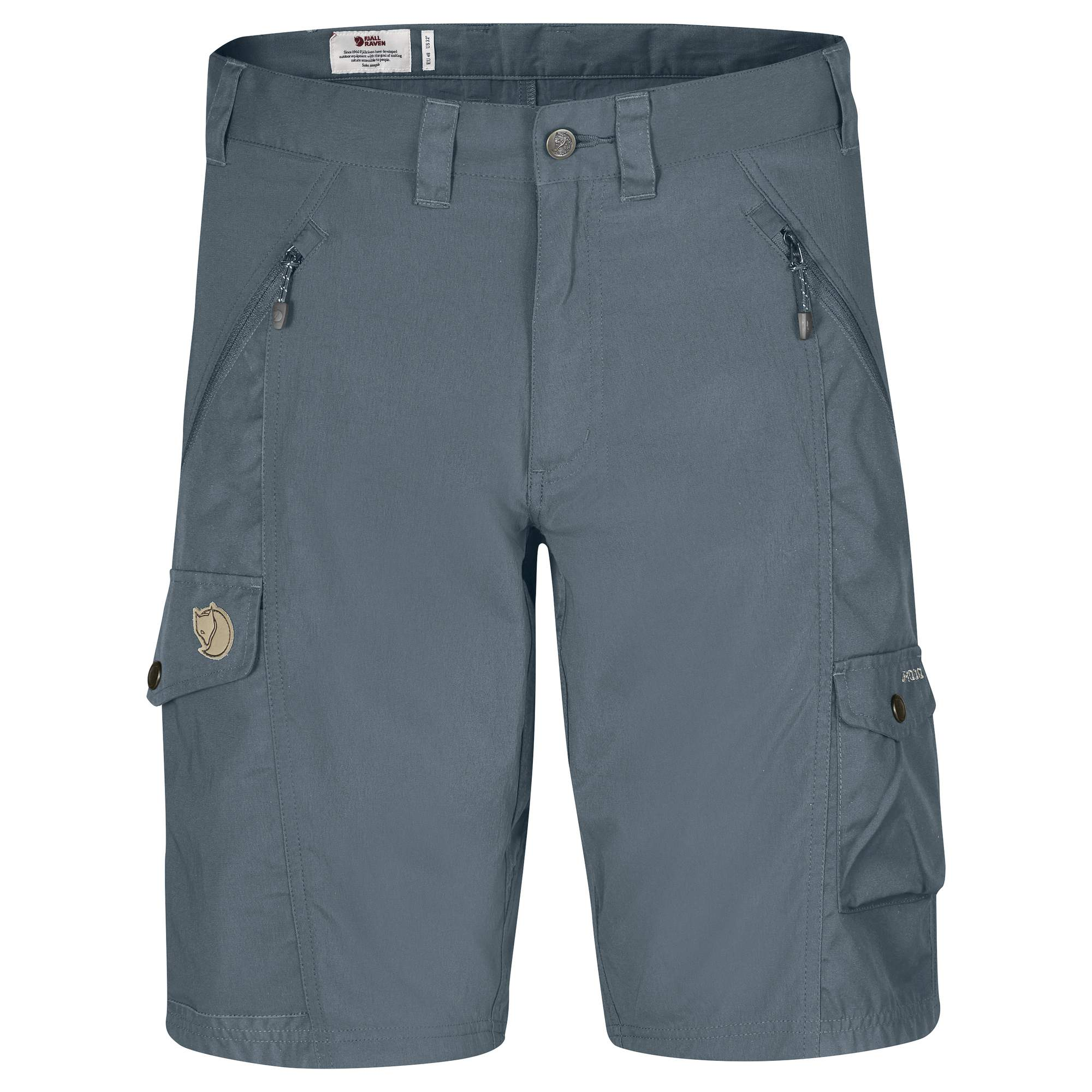 Abisko Short - Men's
