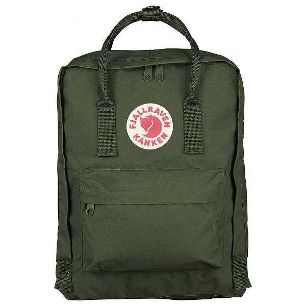 Kanken Daypack