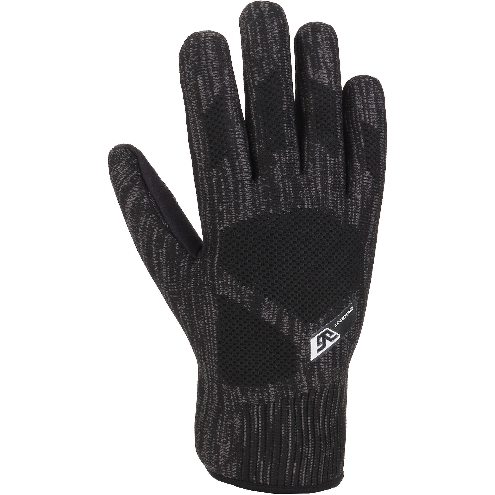 Ergoknit WindStopper Fleece Glove - Women's