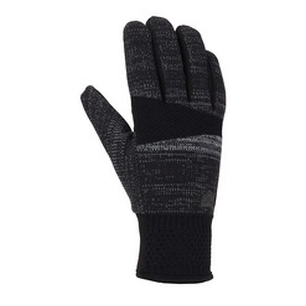 Rhythm Glove - Men's