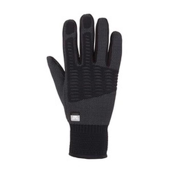 Tempo Glove - Men's