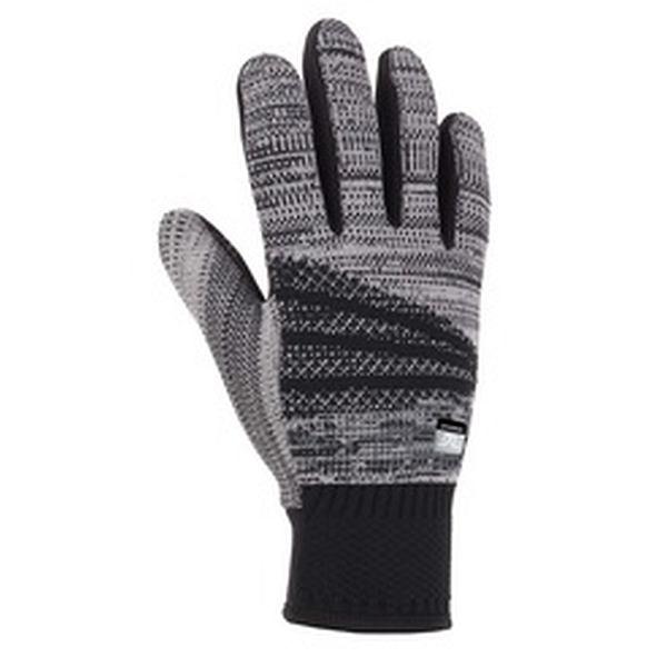 Stride Glove - Women's