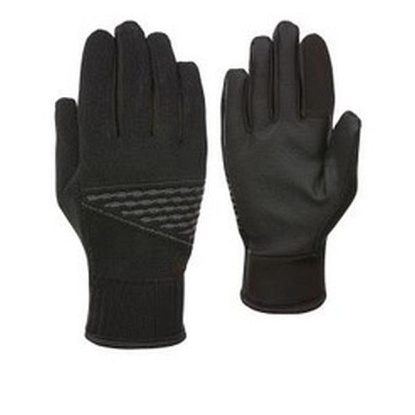 Venture Glove - Women's
