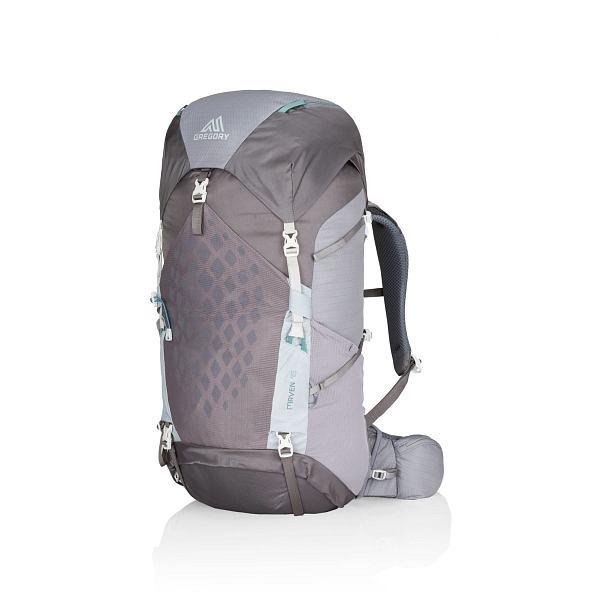 Maven 45 Small/Medium Pack