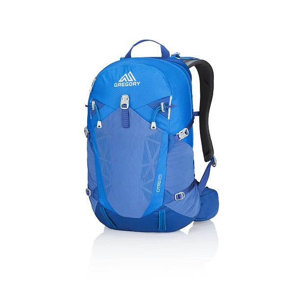 Citro 25 3D-Hydro Pack