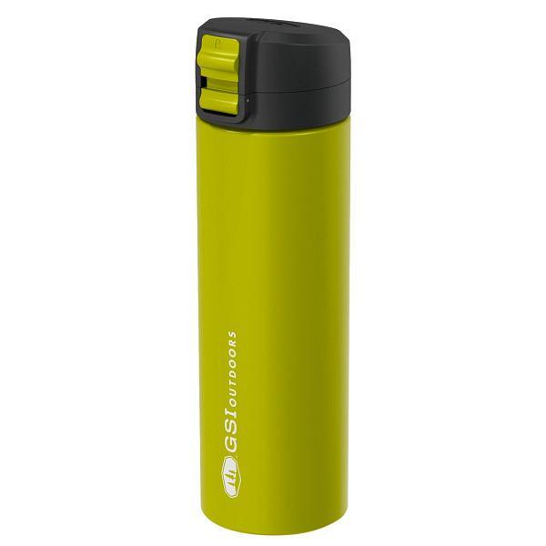 MicroLite 720 Vacuum Bottle Black