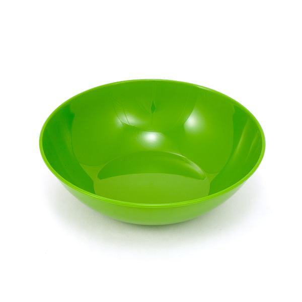 Cascadian Bowl Green