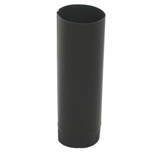 5 in (5A) Stove Pipe