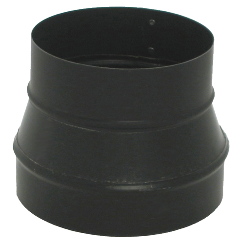 5-6 Taper/No Crimp Reducer