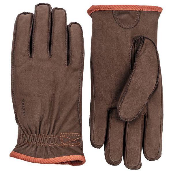 Tived Glove