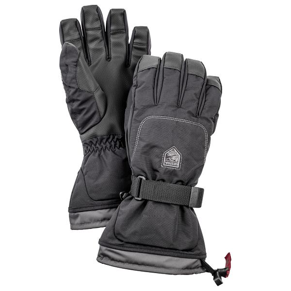Gauntlet Senior Glove