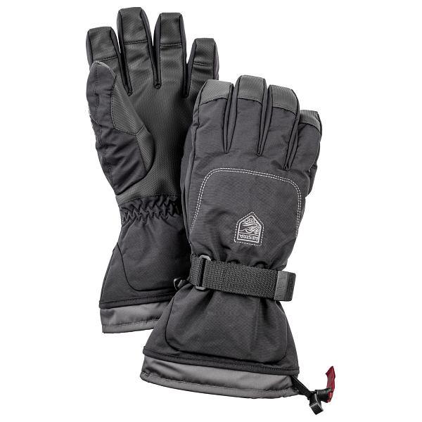 Gauntlet Senior Glove
