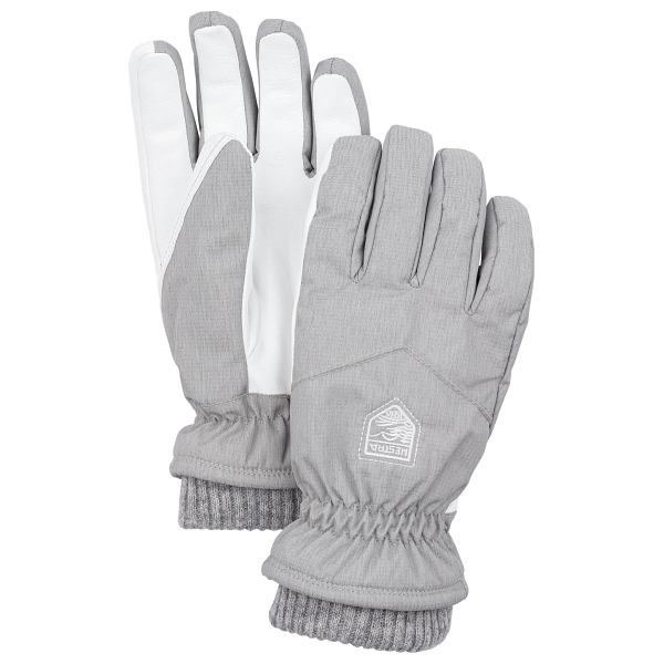 Primaloft Rib Knit Glove - Women's