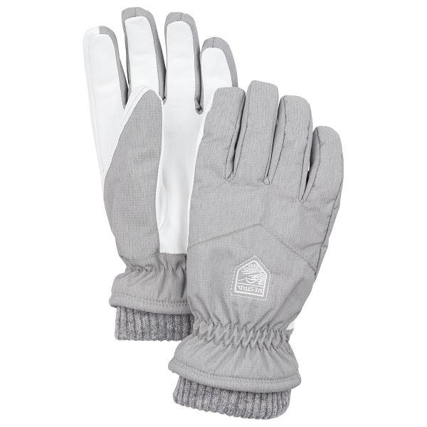 Primaloft Rib Knit Glove - Women's