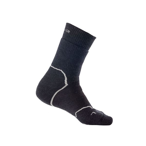 Hike+ Heavy Crew Sock - Men's
