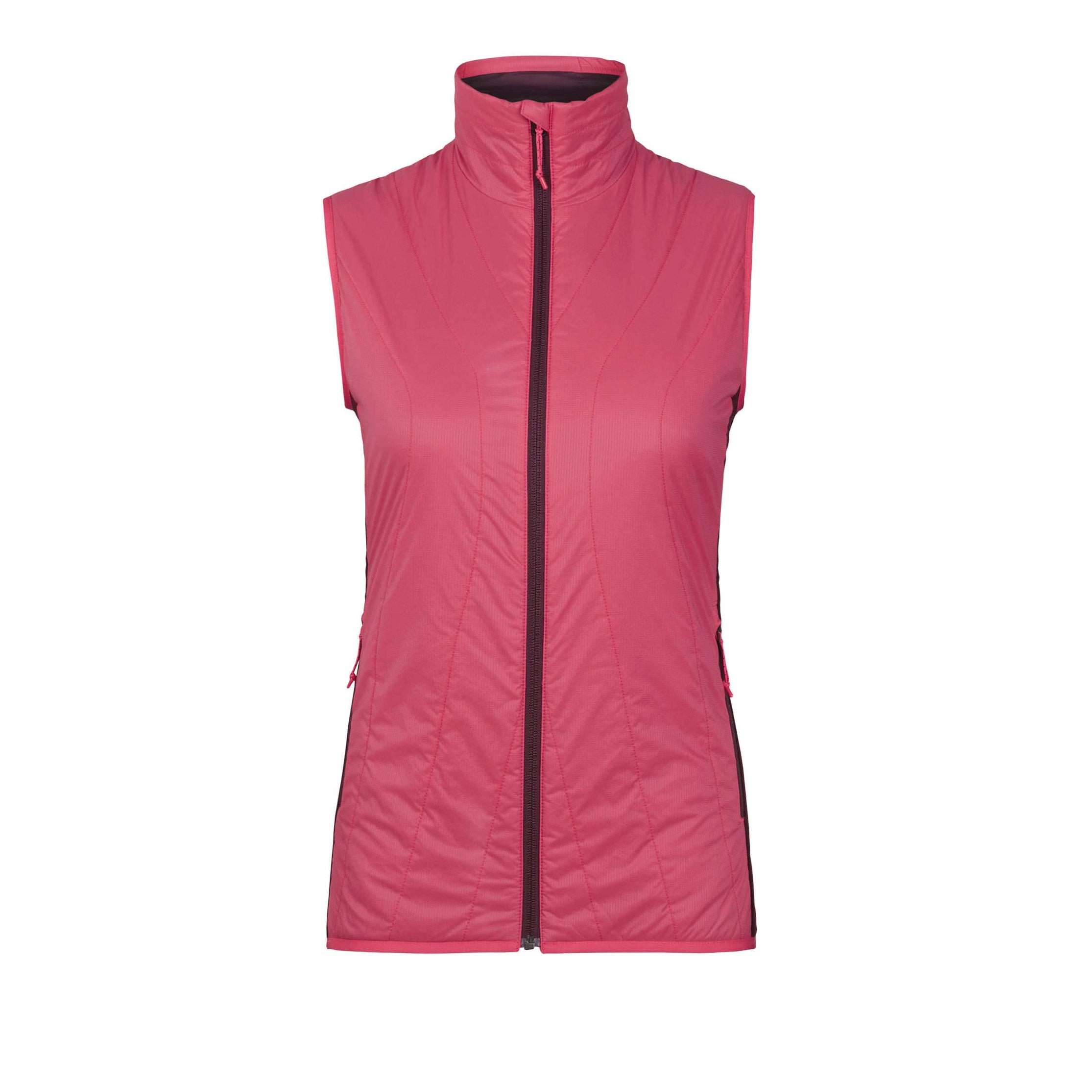 Hyperia Lite Hybrid Vest - Women's