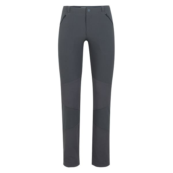 Persist Plus Pants - Women's