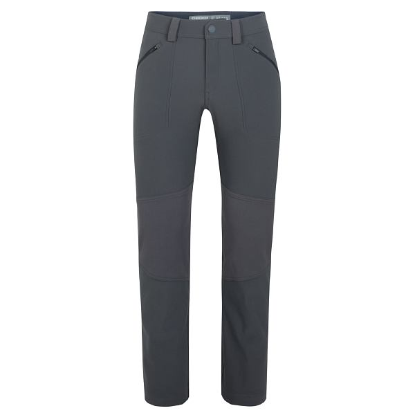 Persist Plus Pant - Men's