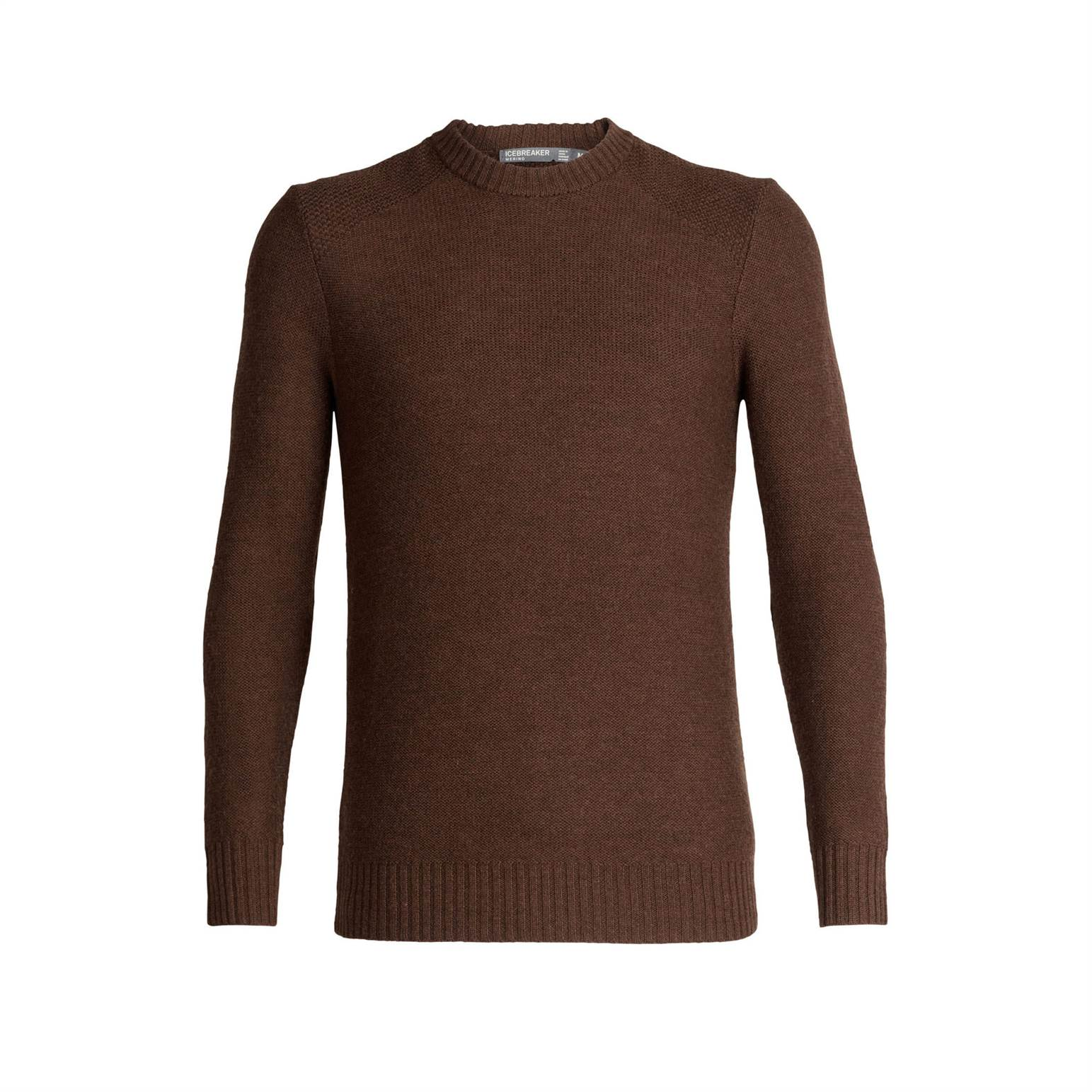 Waypoint Crewe Sweater - Men's