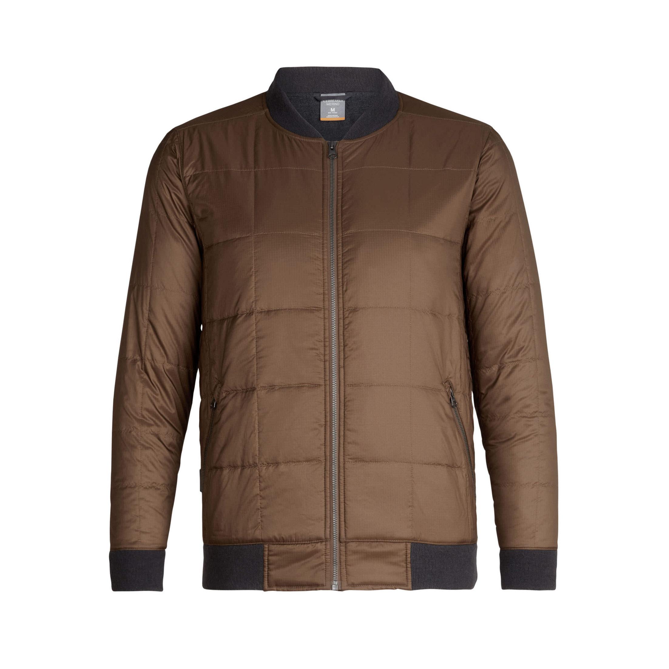 Venturous Jacket - Men's