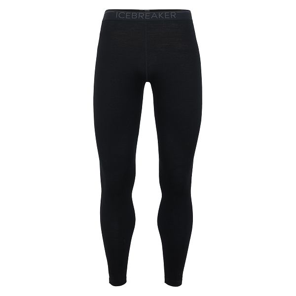 260 Tech Leggings with Fly- Men's
