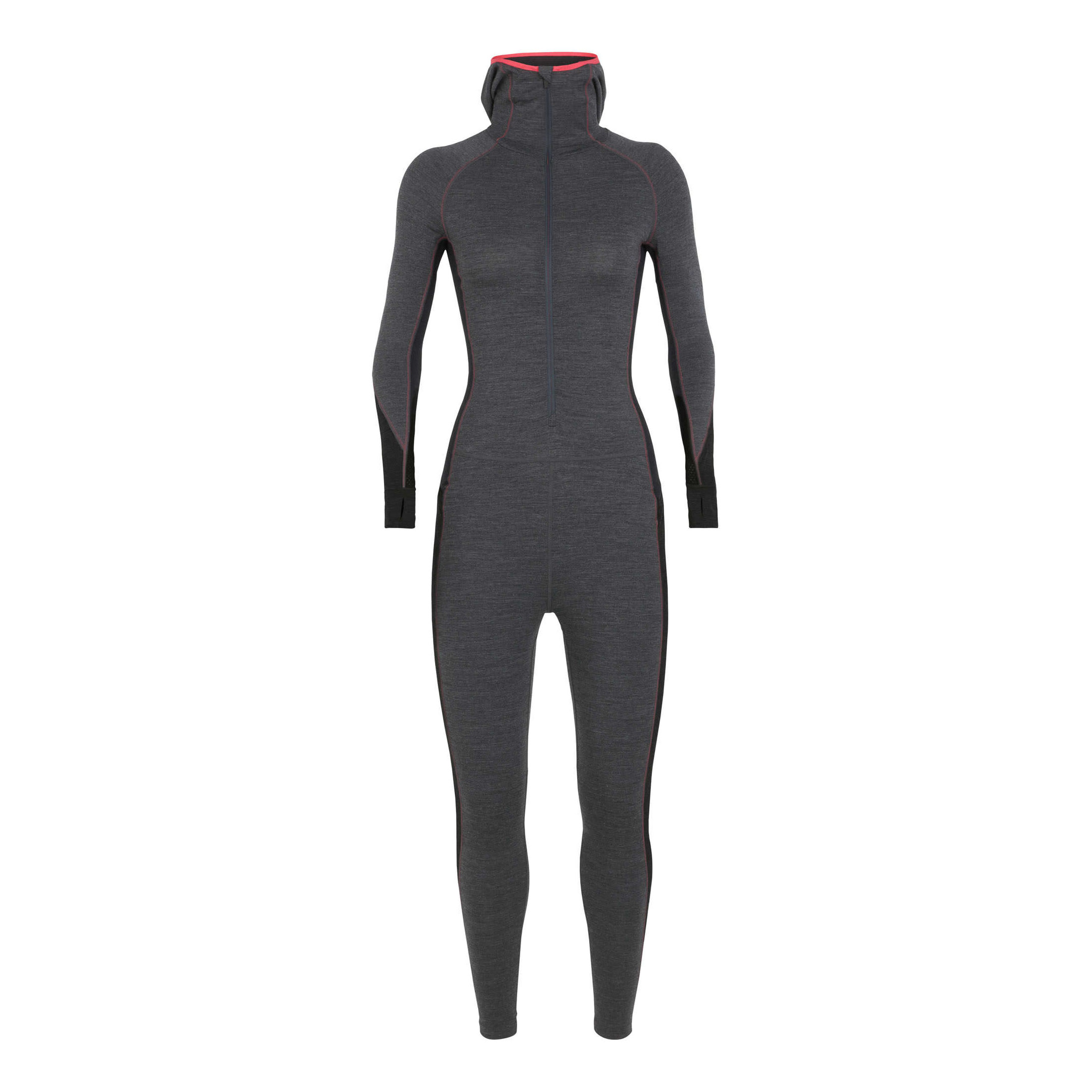 200 Zone One Sheep Suit - Women's